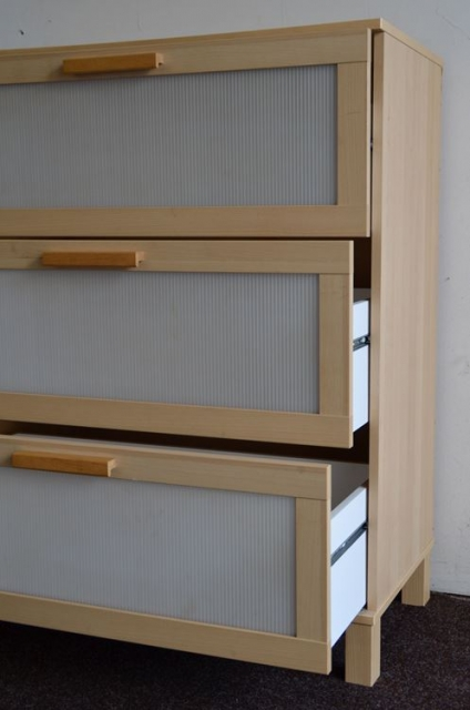 Kommode Ikea Holz Ikea Kommode Mit Schubladen: Esszimmer Kommode Ikea Tarva  Mit .