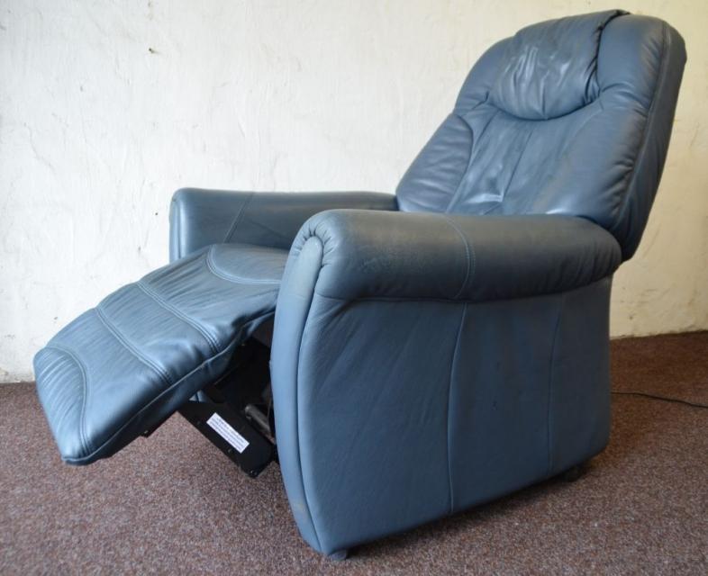 Himolla relax fernseh sessel komforttechnologie for Relaxsessel mit aufstehhilfe