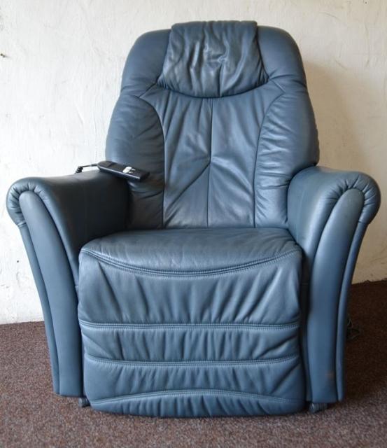 himolla relax fernseh sessel komforttechnologie. Black Bedroom Furniture Sets. Home Design Ideas