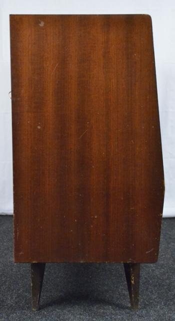 kuba stereo musiktruhe aus den 60er jahren schariwari shop. Black Bedroom Furniture Sets. Home Design Ideas