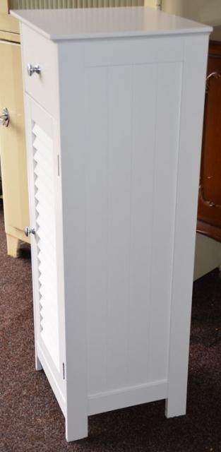 Kleiner Badezimmerschrank Mit Schublade - Schariwari-shop Kleiner Badezimmerschrank