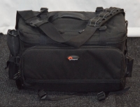 Lowepro Kamera Schultertasche Commercial AW